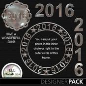 2016_starter_kit-01_b_medium