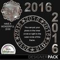2016_starter_kit-01_b_small