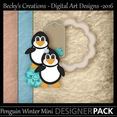 Penguin_winter_mini