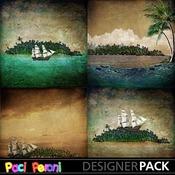 Pirate_lands_medium