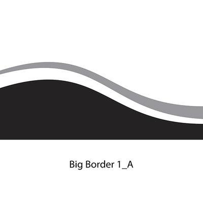 Bigborder1_2