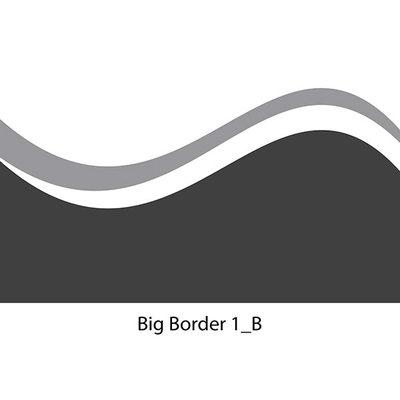 Bigborder1_3
