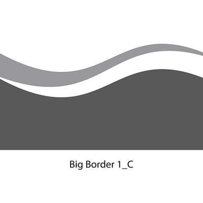 Bigborder1_4