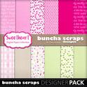 Sweetheartpaperpack_small