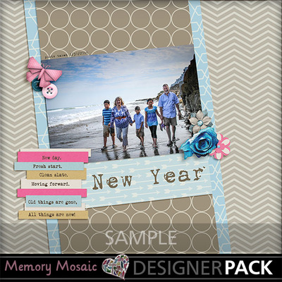 Newbeginningsample