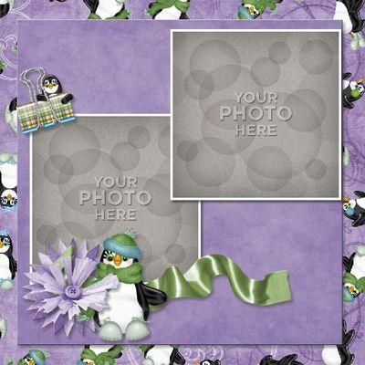 Penguinplayground12x12pb-001