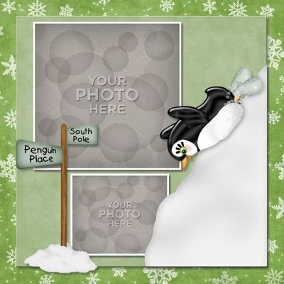 Penguinplayground12x12pb-002