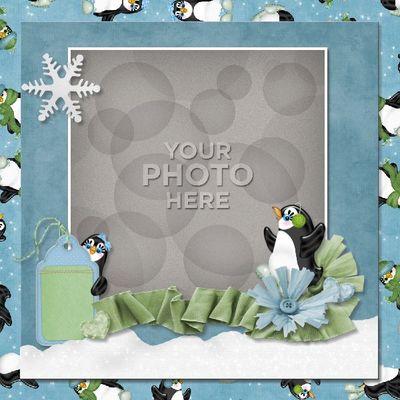 Penguinplayground12x12pb-005