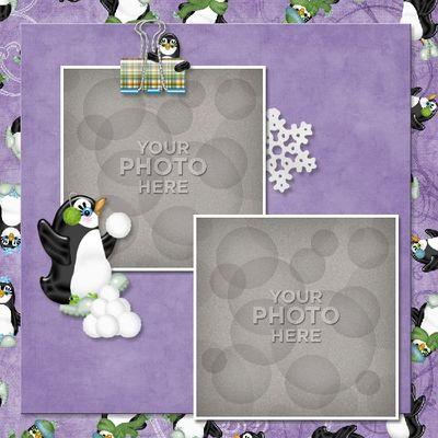 Penguinplayground12x12pb-006