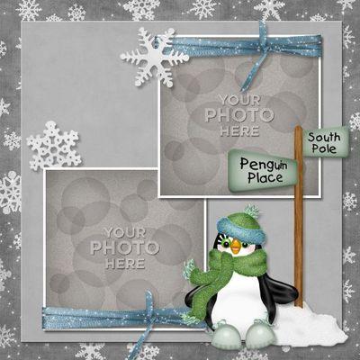 Penguinplayground12x12pb-009
