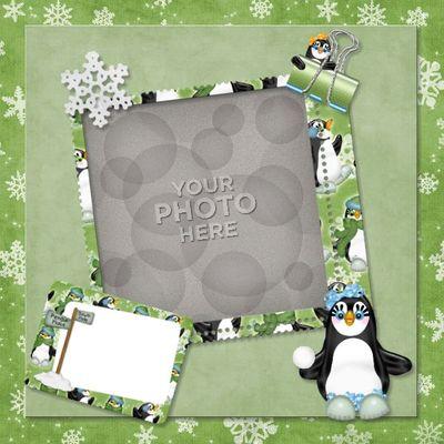 Penguinplayground12x12pb-012