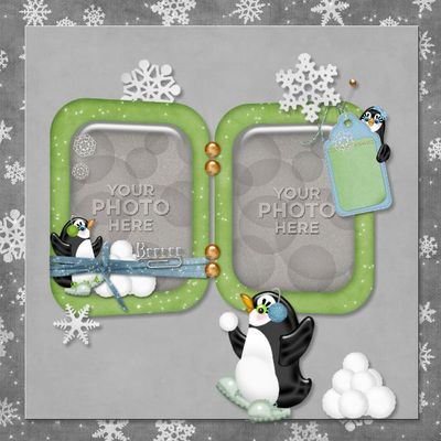 Penguinplayground12x12pb-014