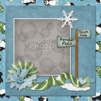 Penguinplayground12x12pb-015