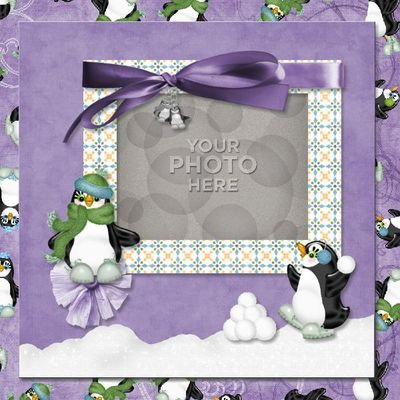 Penguinplayground12x12pb-016