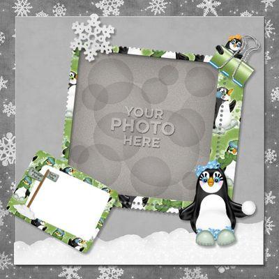 Penguinplayground12x12pb-019