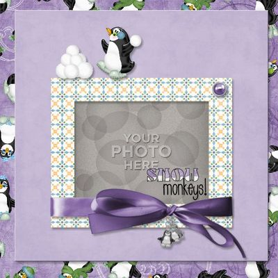 Penguinplayground12x12pb-020