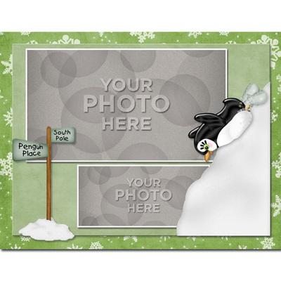 Penguinplayground11x8pb-002