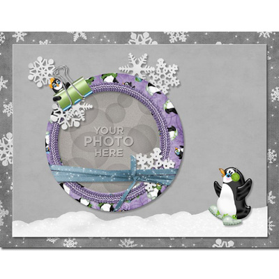 Penguinplayground11x8pb-004