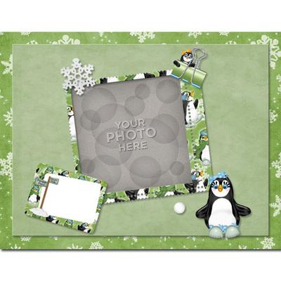 Penguinplayground11x8pb-012