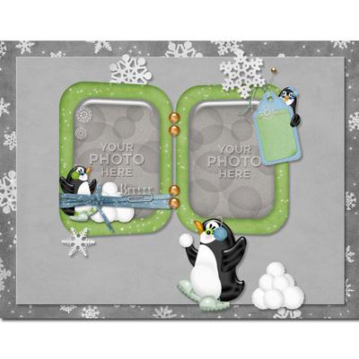 Penguinplayground11x8pb-014
