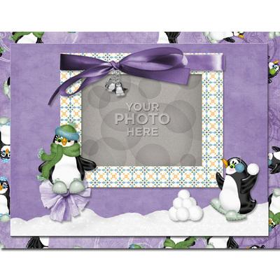 Penguinplayground11x8pb-016