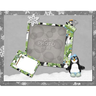 Penguinplayground11x8pb-019