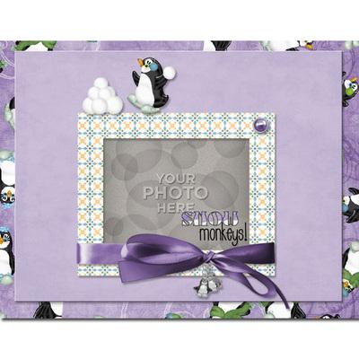 Penguinplayground11x8pb-020
