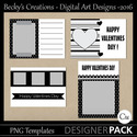 Valentine_photo_card_templates_small