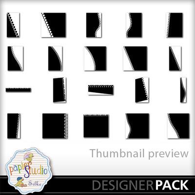 Web-thumb4
