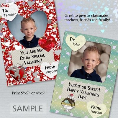 Quick_valentine_cards_1-02
