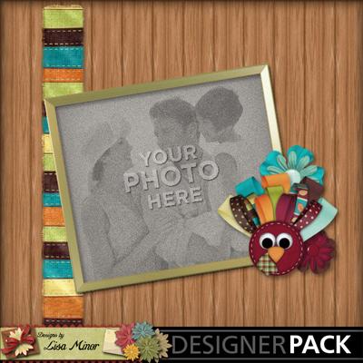 Autumnskaleidoscope4pg2