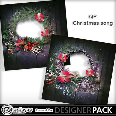 Christmas_song_qp_01_