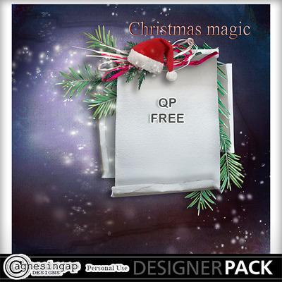 Christmas_song_free_01