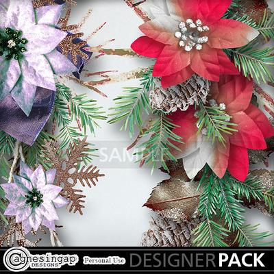 Christmas_song_06