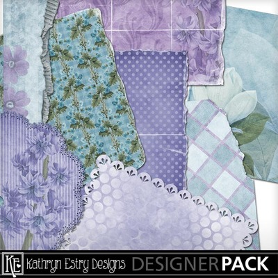 Magnoliamorningfancypapers
