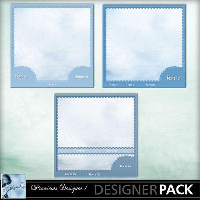 Louisel_previews_designer1_preview