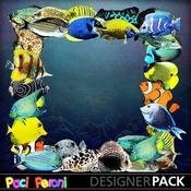 Colorful_fishes_medium