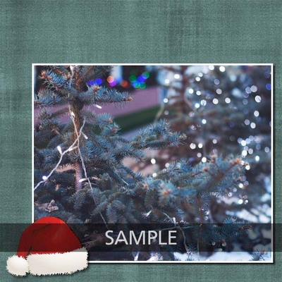 Christmas_heritage_12x12_pb-009_copy