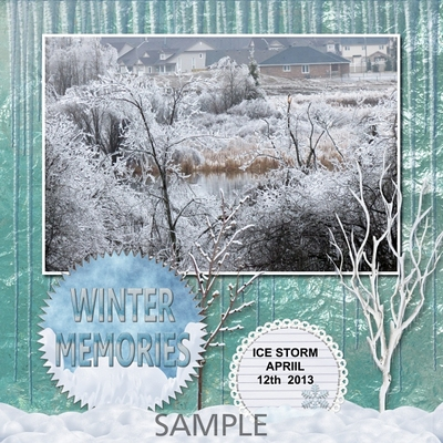 Cold_as_ice_paper_pack-02