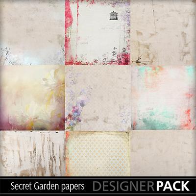 Secret_garden_papers
