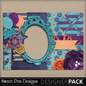 Spd-new-beginnings-bb-freebie_medium