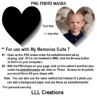 Png_photo_heart_masks_1-02
