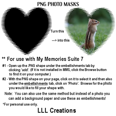 Png_photo_heart_masks_2-02