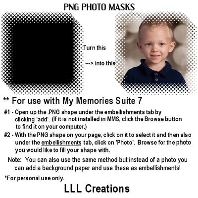 Png_photo_masks_2