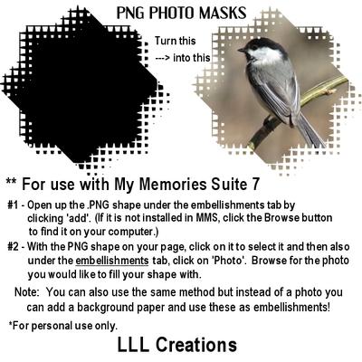 Png_photo_masks_2-02