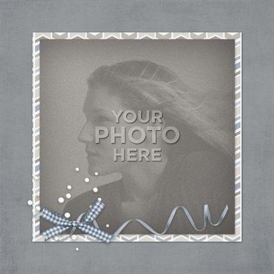 Chill_of_winter_photobook-004