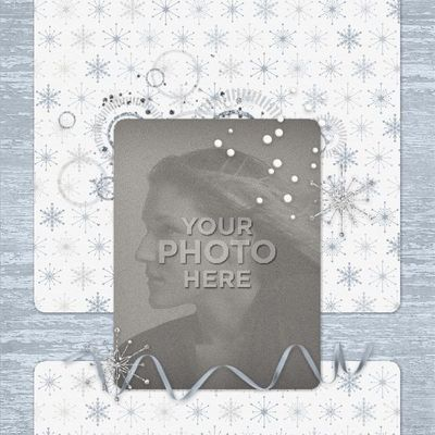 Chill_of_winter_photobook-012