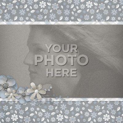 Chill_of_winter_photobook-013