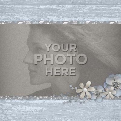 Chill_of_winter_photobook-014