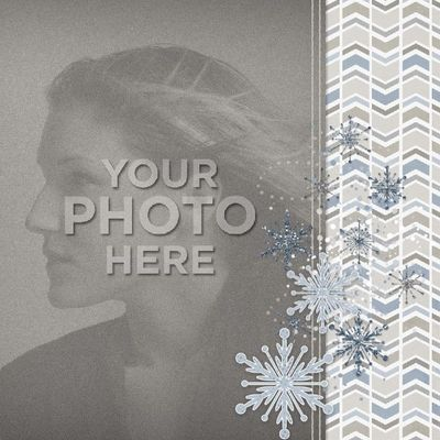 Chill_of_winter_photobook-017